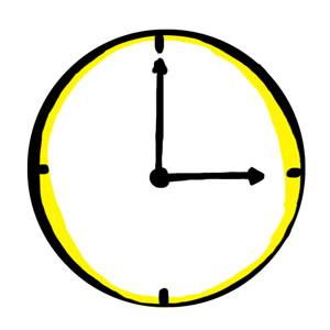 tijd-lai-graphics